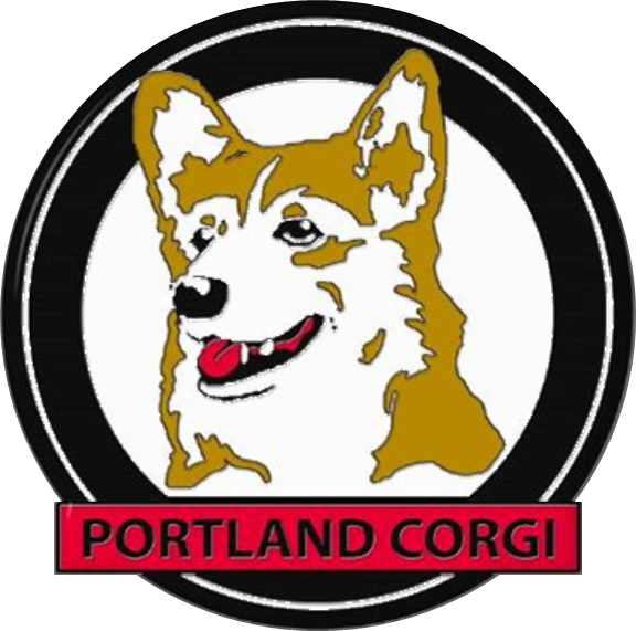 Portland Corgi Meet-up Group